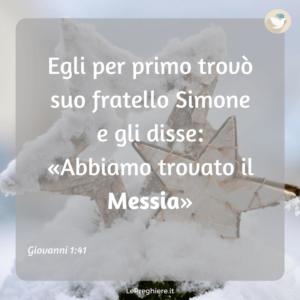 frasi natale apostoli