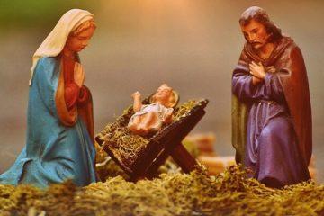 Frasi Religiose Per Il Santo Natale.Frasi Di San Francesco D Assisi Pensieri E Immagini Le